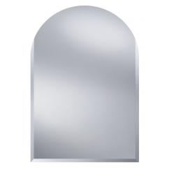 lustro Agat SM F :: DUBIEL VITRUM - lustra produkcja