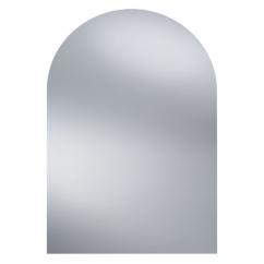 lustro Agat SM S :: DUBIEL VITRUM - lustra produkcja