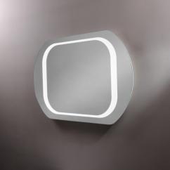 lustro Astra :: DUBIEL VITRUM - lustra produkcja