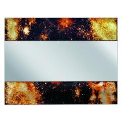 lustro Big Bang :: DUBIEL VITRUM - lustra produkcja