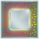lustro Box 3 :: DUBIEL VITRUM - lustra produkcja