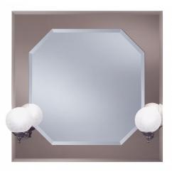 lustro Brylant :: DUBIEL VITRUM - lustra produkcja