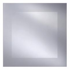 lustro Bryza :: DUBIEL VITRUM - lustra produkcja