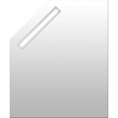 lustro Buco :: DUBIEL VITRUM - lustra produkcja