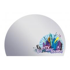 lustro City 2 :: DUBIEL VITRUM - lustra produkcja