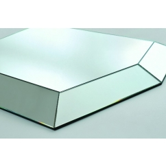 lustro Crystal :: DUBIEL VITRUM - lustra produkcja