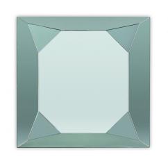 lustro Diamante Grey :: DUBIEL VITRUM - lustra produkcja
