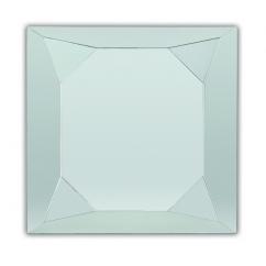 lustro Diamante Silver :: DUBIEL VITRUM - lustra produkcja
