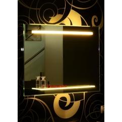 lustro Dora :: DUBIEL VITRUM - lustra produkcja
