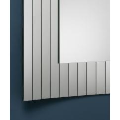 lustro Flexi :: DUBIEL VITRUM - lustra produkcja