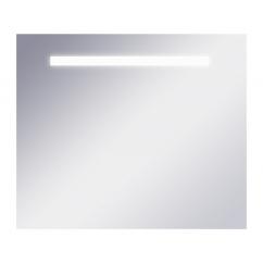 lustro Fondo :: DUBIEL VITRUM - lustra produkcja