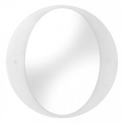 lustro Idea :: DUBIEL VITRUM - lustra produkcja
