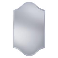 lustro Ikar :: DUBIEL VITRUM - lustra produkcja