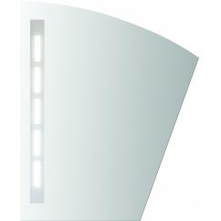 lustro Inga 2 :: DUBIEL VITRUM - lustra produkcja