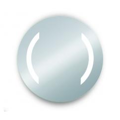 lustro Kallisto :: DUBIEL VITRUM - lustra produkcja