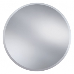 lustro Koło SM F :: DUBIEL VITRUM - lustra produkcja