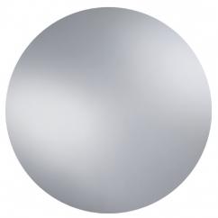 lustro Koło SM S :: DUBIEL VITRUM - lustra produkcja