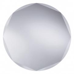lustro Koło fazowane :: DUBIEL VITRUM - lustra produkcja