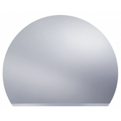 lustro Księżyc :: DUBIEL VITRUM - lustra produkcja