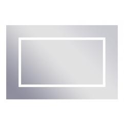 lustro Lazaro :: DUBIEL VITRUM - lustra produkcja