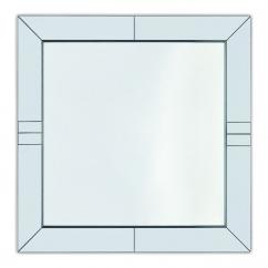 lustro Look Silver :: DUBIEL VITRUM - lustra produkcja