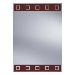lustro N6 :: DUBIEL VITRUM - lustra produkcja