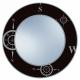 lustro N7 :: DUBIEL VITRUM - lustra produkcja