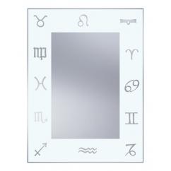 lustro N8 :: DUBIEL VITRUM - lustra produkcja