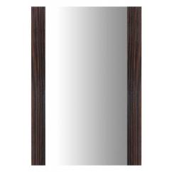 lustro ON 55x88 H :: DUBIEL VITRUM - lustra produkcja