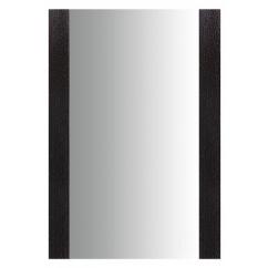 lustro ON 55x88 W :: DUBIEL VITRUM - lustra produkcja