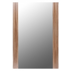 lustro ON 55x88 Z :: DUBIEL VITRUM - lustra produkcja