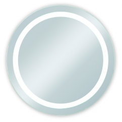 lustro Mercury :: DUBIEL VITRUM - lustra produkcja