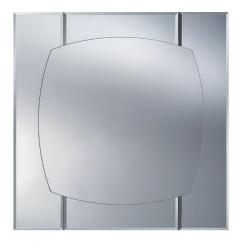 lustro Neo :: DUBIEL VITRUM - lustra produkcja