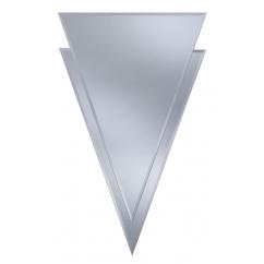 lustro Opal :: DUBIEL VITRUM - lustra produkcja