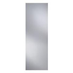 lustro Prostokąt SM S :: DUBIEL VITRUM - lustra produkcja