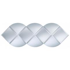 lustro Prostokąt Fazowany :: DUBIEL VITRUM - lustra produkcja